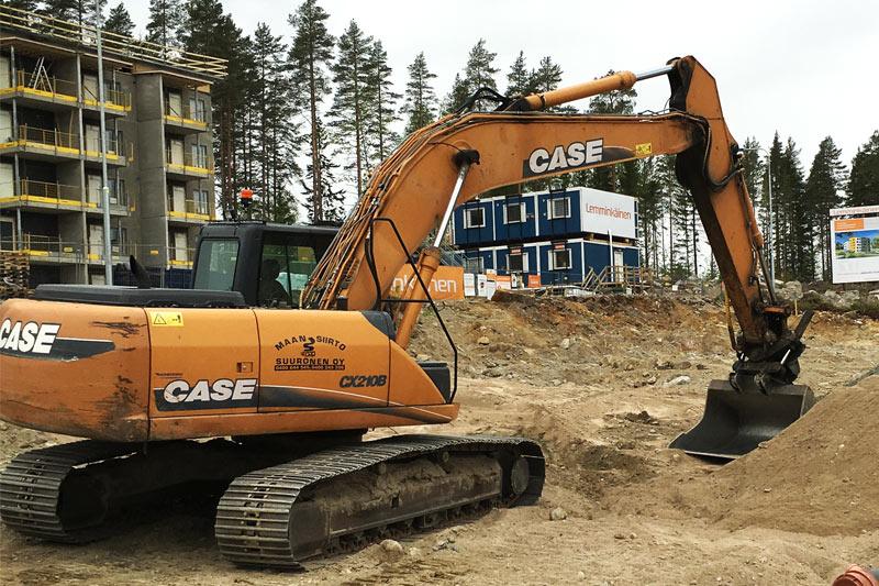 casecx210b